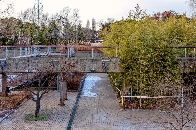 gbj03.jpg