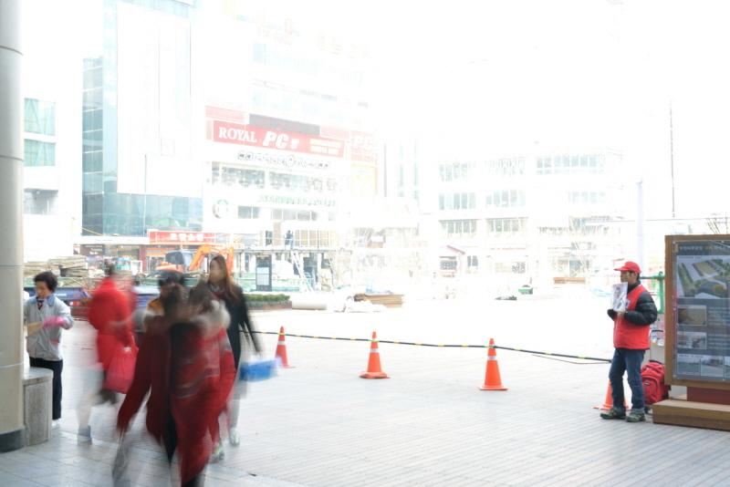 kw3408.jpg