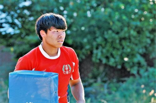 05-1학년 이정후 선수.JPG