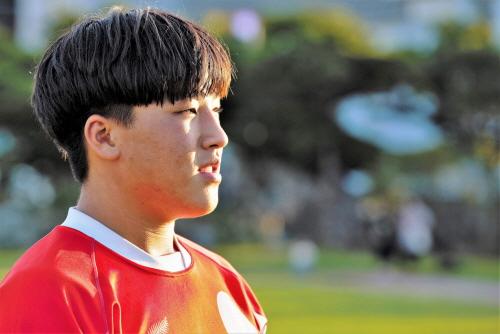07-1학년 허철민 선수.jpg