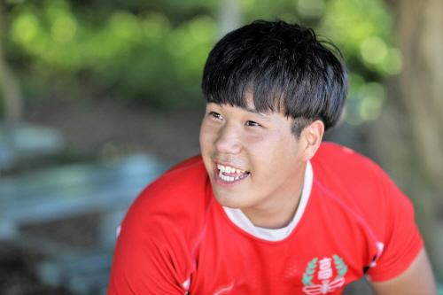 26-2학년 주윤성 선수.jpg