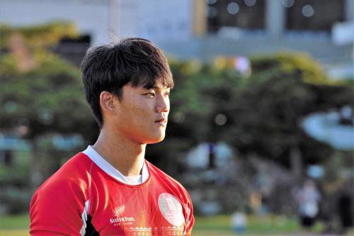 67-3학년 주장 오문성 선수.jpg
