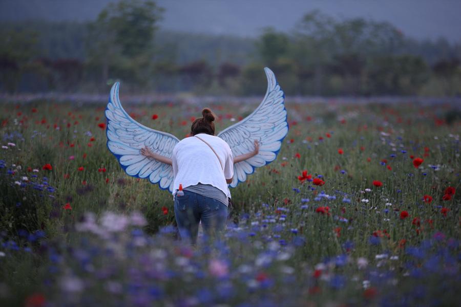 천사.jpg