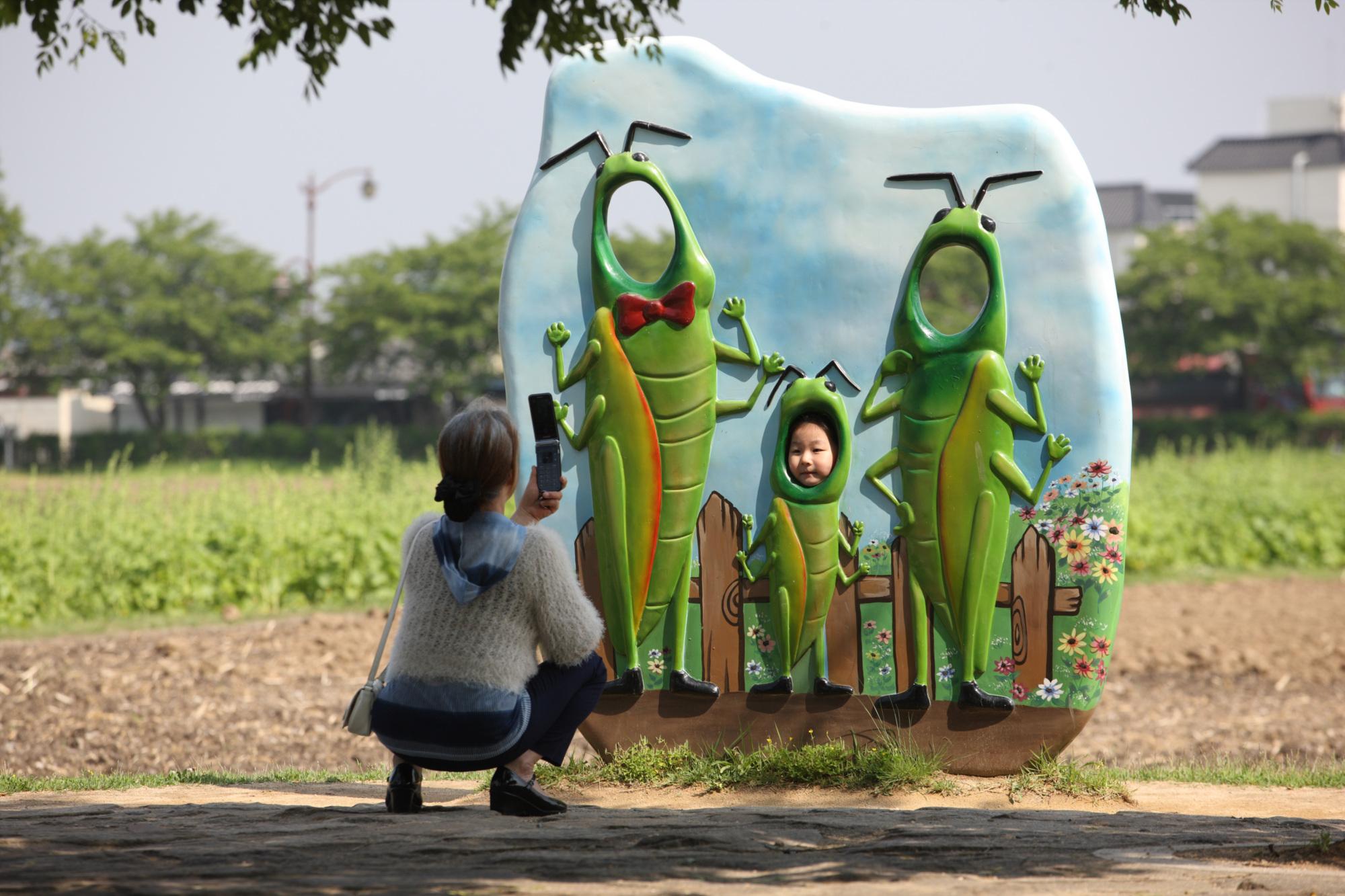 개미와 배짱이.jpg
