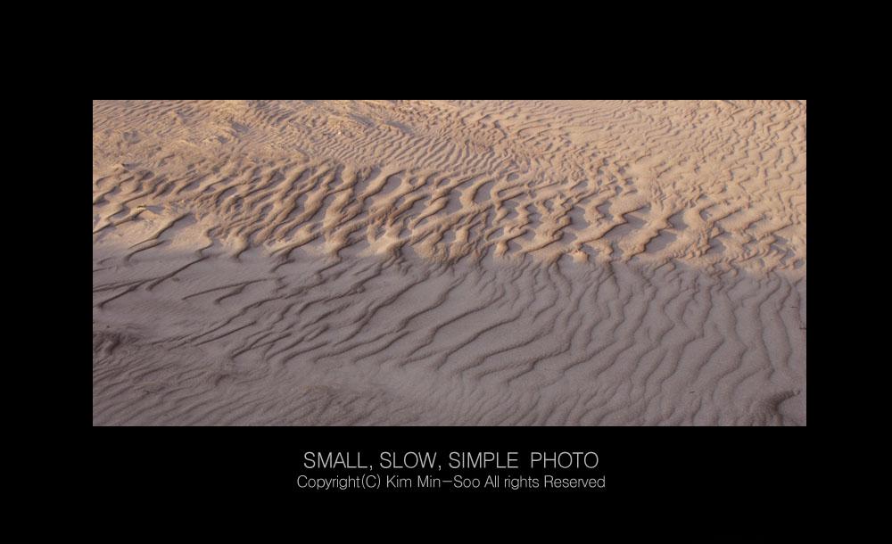 모래001.jpg