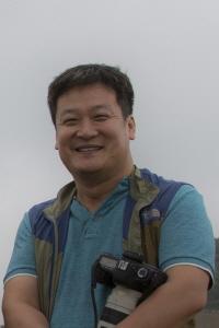 yhg001.jpg