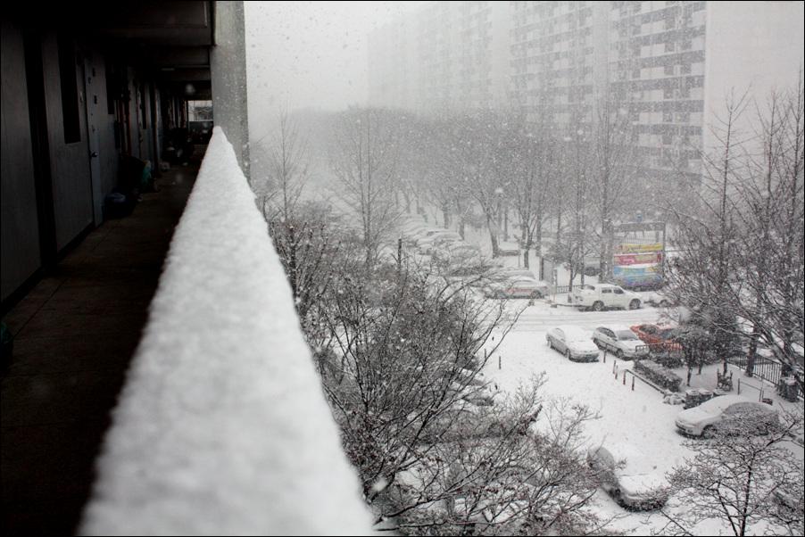 눈1.jpg