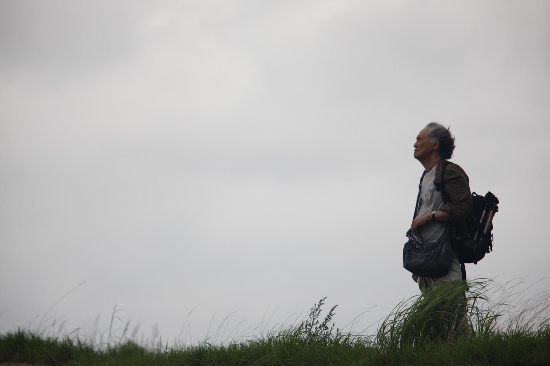 바람의 언덕 1.jpg