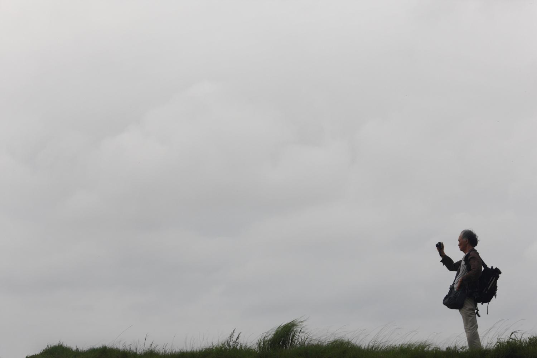 바람의 언덕 2.jpg