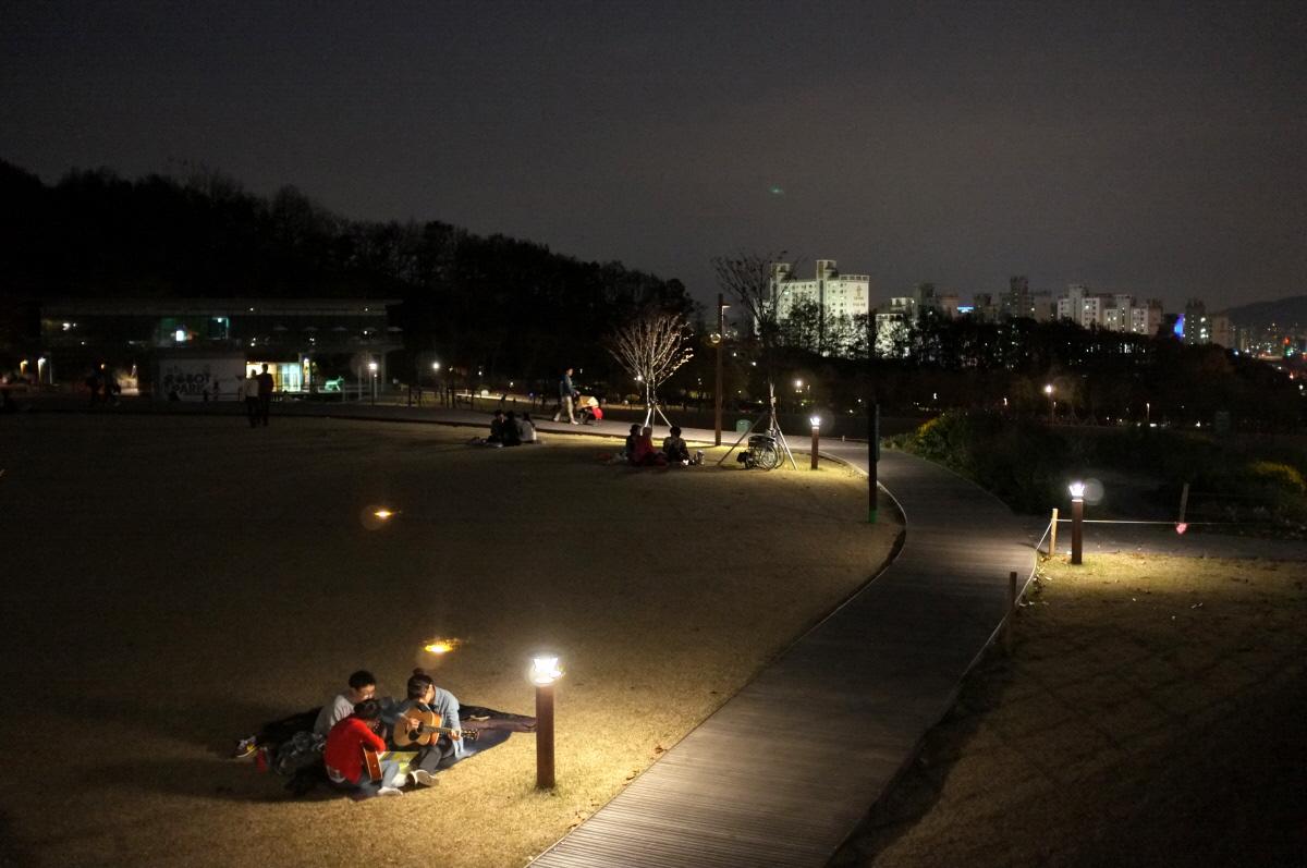 서울숲공원02DSCF0290_2.jpg