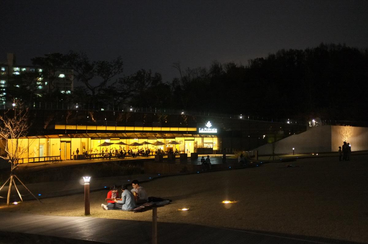 서울숲공원02DSCF0295.JPG