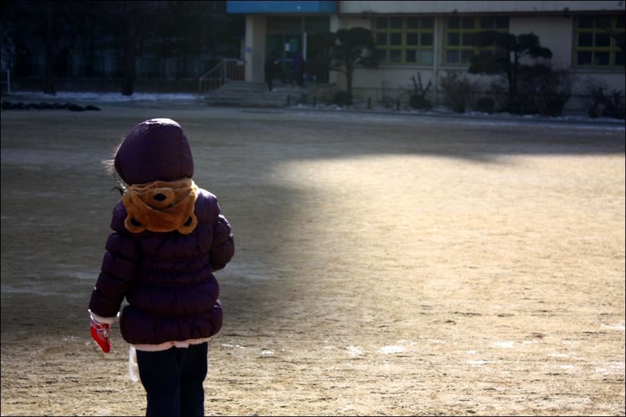 cold3.jpg