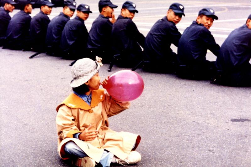 1995.01.20  부산일보 사진공모전.jpg