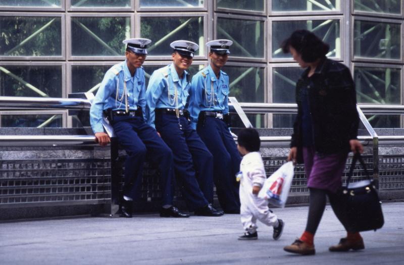 1995.07.05 제4회 SBS 가족사진공모전 -.jpg