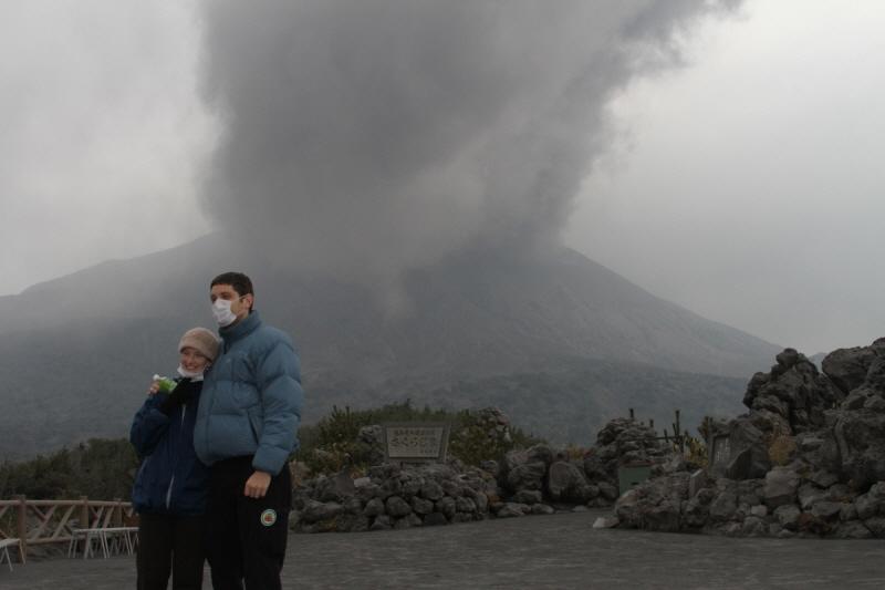 사쿠라지마 화산-01.JPG