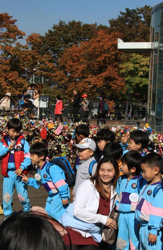 autumn0039.jpg
