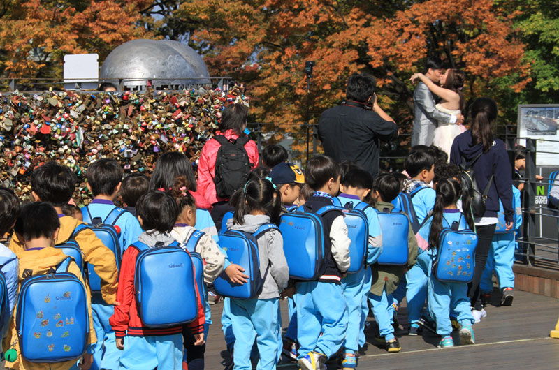 autumn0065.jpg