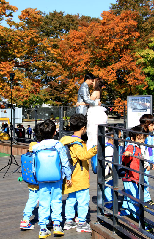 autumn0067.jpg