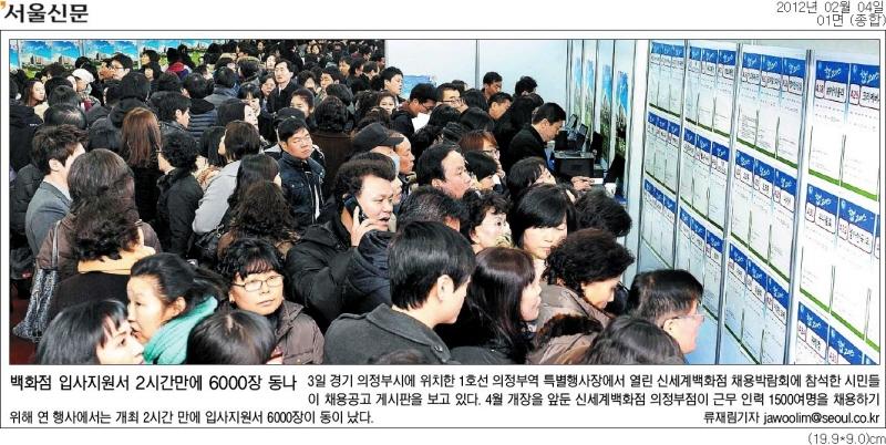2012-2-4-서울.jpg