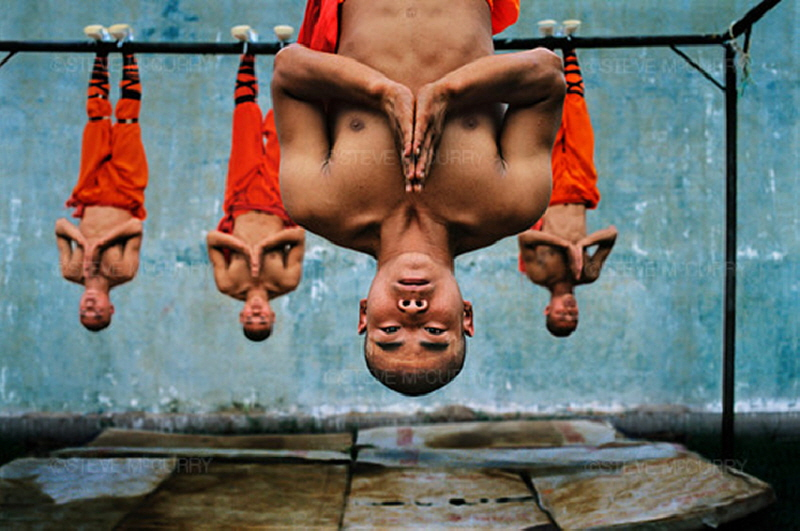 China,2004.jpg