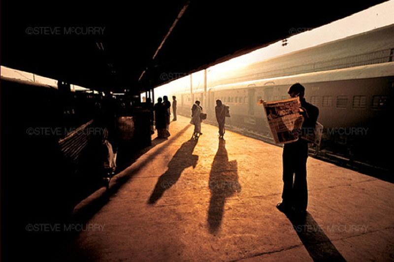Delhi,India,1985.jpg