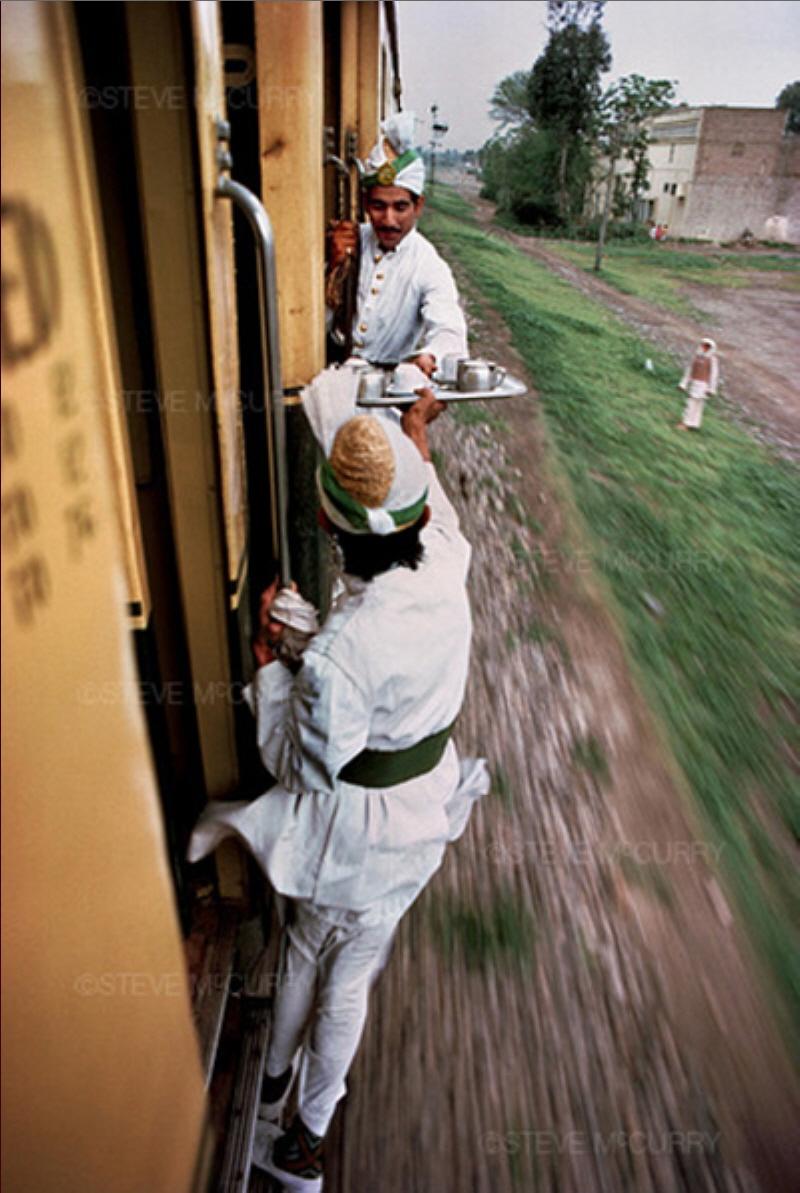 Pakistan,1983.jpg