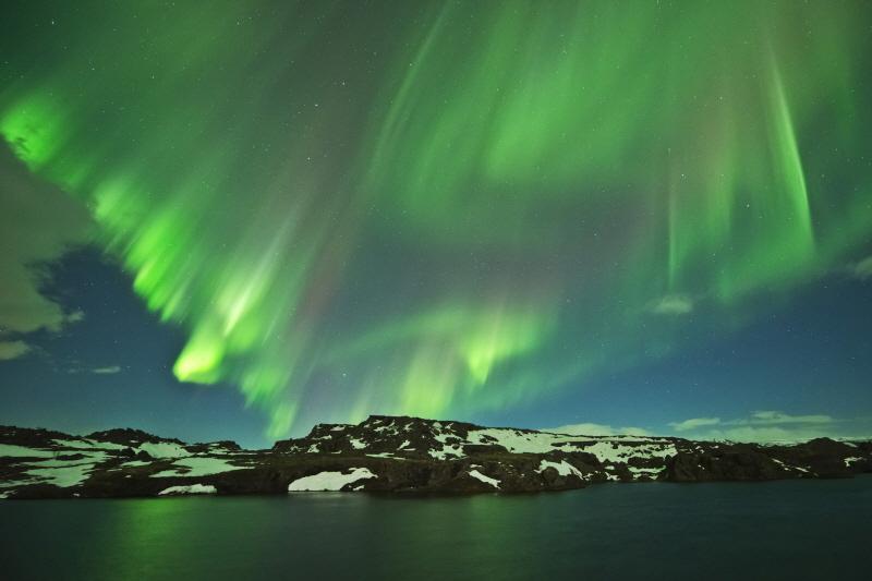 aurora-02.jpg