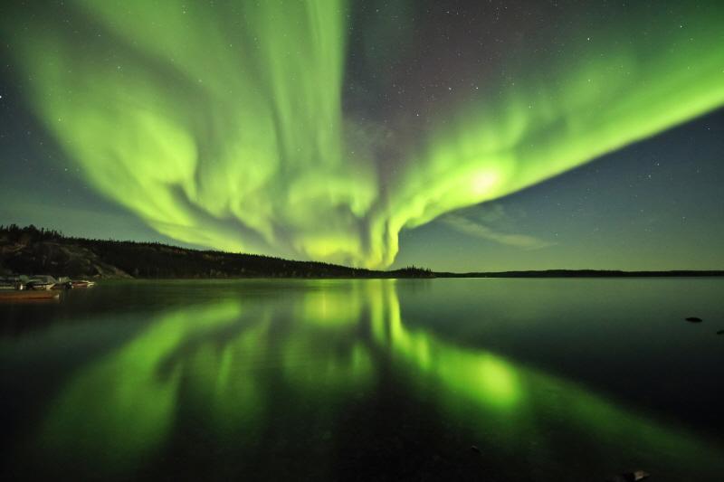 aurora-09.jpg