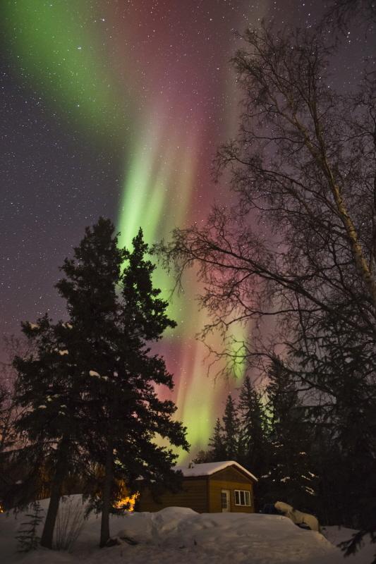 aurora-11.jpg