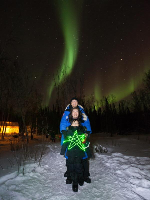 aurora-13.jpg