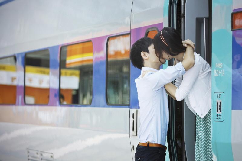 a_kiss_1.jpg