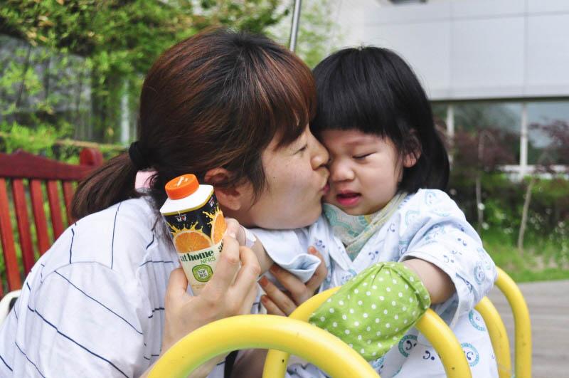 a_kiss_7.jpg