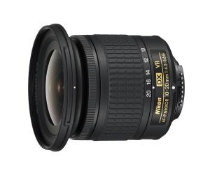 camera001.jpg