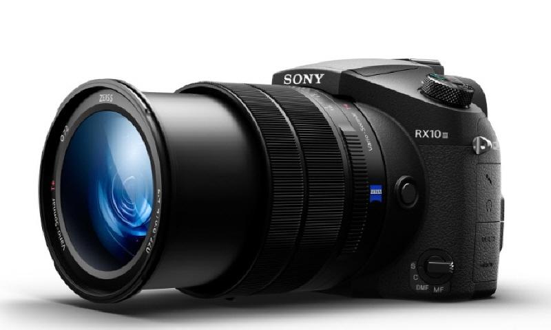 camera02.jpg