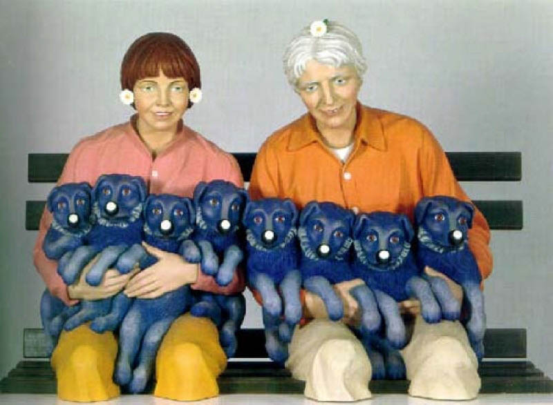 koons_puppies.jpg