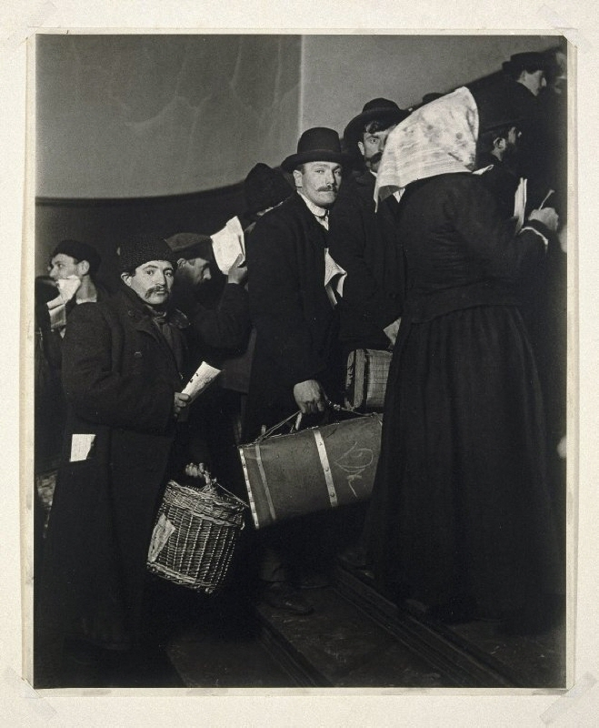 Brooklyn_Museum_-_Climbing_into_the_Promised_Land_Ellis_Island_-_Lewis_Wickes_Hine.jpg