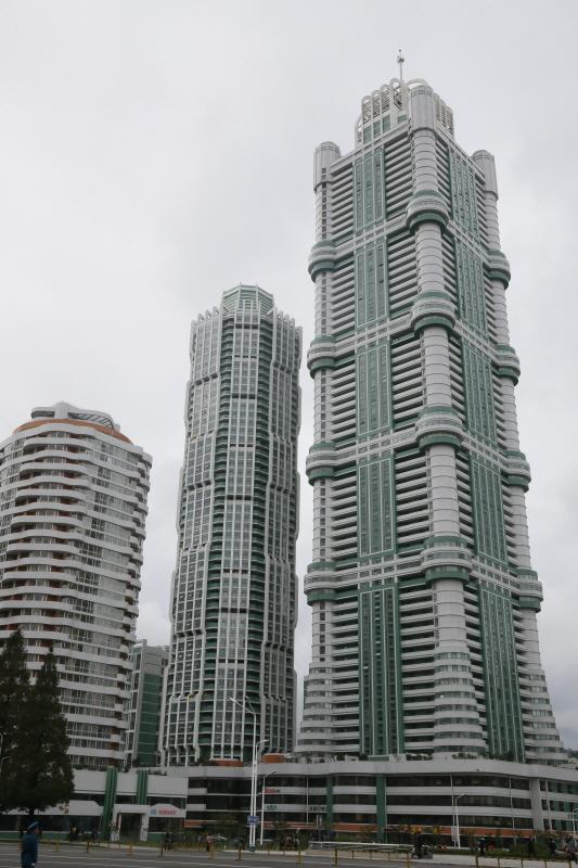 RM101101.jpg